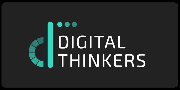 Digital_Thinkers_Logo_v1_transparent_background