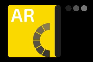 logo_icon_AR_yellow