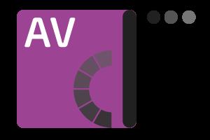 logo_icon_AV_purple