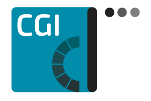 logo_icon_UX_blue